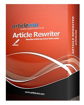 Rewrite essay generator